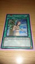 Forbidden LanceSTOR EN061 Super Rare ITALIAN 1st Ed Yugioh