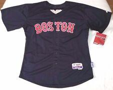 Pablo Sandoval Boston Redsox MLB game jersey sz 40/M Majestic Cool Base