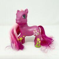 My Little Pony G3 Cheerilee #2 2008 Core Friends Single Hasbro MLP