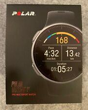 POLAR Vantage V   Pro Multisport Watch   Triathlon   Top und OVP