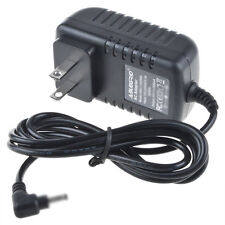 Premium AC Adapter Charger for Acer Iconia W3 W3-810 A100 A200 A210 A500 12V PSU