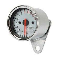 Tachometer Tacho Gauge For Yamaha Road Star Silverado Midnight Warrior 1700 1600