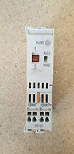 Wago 750-523 Ausgangsklemme Digital Output