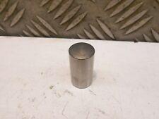 Hydraulikpumpe Peerless tecumseh Ref. 794788 - Kolben Durchmesser 16 mm