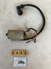 Yamaha XS250 early 80's Coil OEM 029700
