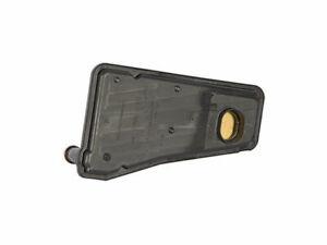 For E150 Econoline Club Wagon Automatic Transmission Filter Kit 38469CR