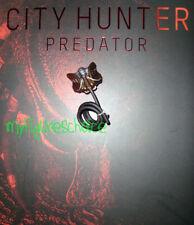 "HOT TOYS - 1:6 Predator 2 ""City Hunter Predator"" Oxygen Mask #02 (MMS173)"