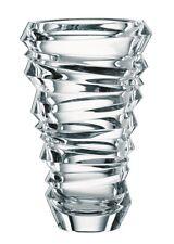 Nachtmann Slice Vase (24 CM / 9 4/9 IN)