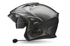 SENA SMH10 Bluetooth Headset/Intercom for Bell Mag-9 Motorcycle Helmets