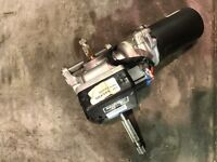 2005-2011 Chevrolet Cobalt Pursuit HHR G5 Electric Power Steering Pump Motor OEM