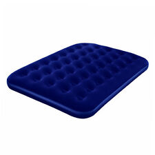 3FT Single Inflatable Mattress/Airbed