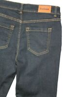 Barbour Essential Stretch Jeans in Indigo - Women's Sizes UK 8 &10 - RRP £70