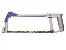 Irwin TOOLS-I-75 para 300mm (12in)