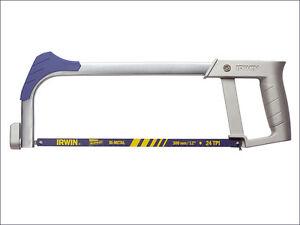 Irwin Tools - I-75 Hacksaw 300mm (12in)