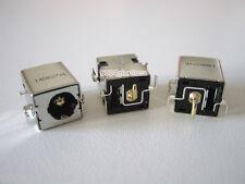 DC Power Jack Socket for ASUS X52J, X52F, X54H, X54L, X54C, ecc.