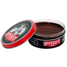 Uppercut Deluxe Pommade Messieurs Coiffure Cheveux soin de Stylisation Produit