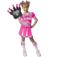 16 X 15 Inch Claw Paw Team Color Cheerleading Foam - Indoor Kids Toy - PomPom