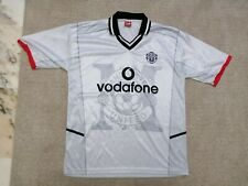 Camiseta   manchester united talla L