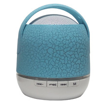 UBON BT-60 Imported Dezine Wireless Bluetooth Speaker with Bass&support SD Card