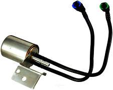 Fuel Filter-Convertible Fram G7760