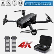 Holy Stone HS720E/105 EIS GPS Drohne mit 4K HD Kamera FPV Bürstenlos Quadcopter