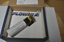 Flowline Sensor LZ10-1402