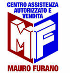GIARDINAGGIO E UTENSILERIA FURANO