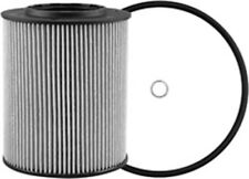 Engine Oil Filter fits 1996-2006 BMW 330Ci,X5 325Ci 330i,330xi,530i  CASITE