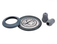 Prestige Medical 3m Littmann Spare Parts Kit Classic Ii Se Gray