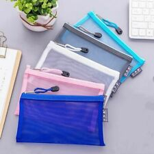 Bag Travel Casual Cosmetic Makeup Bags Pouch Clutch Handbag Portable Organizer