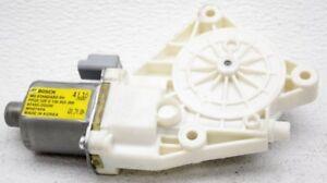 OEM Kia Magentis, Optima Right Passenger Side Power Window Motor 83460-2G000