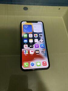 Apple iPhone 11 Pro - 64GB - Gold (Sprint/BAD  ESN)