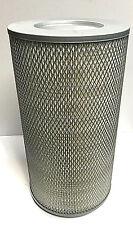 Gardner Denver 2116713 Air Filter Element Air Compressor Parts
