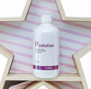 Wiqo P Solution 300ml