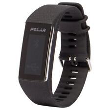 Polar 90064882 A370 Fitness Tracker Groesse M/l schwarz D