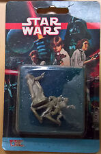 Star Wars West End Games - 40443 Aliens of the Galaxy 2 (MIB, Sealed)