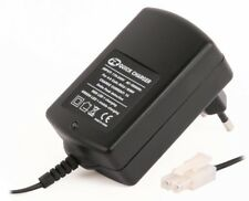 Robitronic Quick Charger 4-8 Zellen NiCd/NiMH 1 Ampere #R01001