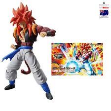 Bandai Figure-rise Standard Dragon Ball Super Saiyan 4 Vegeta Plastic model