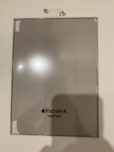 Apple iPad mini 4 Smart Cover Originale custodia anteriore originale Vari Colori