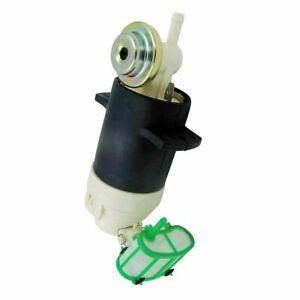 New Bosch Fuel Pump 69626 For Various Nissan Vehciels 2.4L I4 3.0L V6