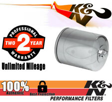 K&N Oil Filter for Harley Davidson FLFBS