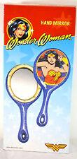 Wonder Woman© Hand Mirror