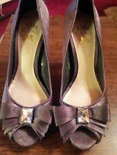 Miss kg ladies shoes uk5