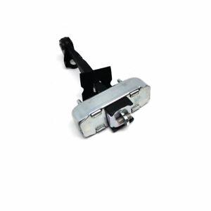 Front Right Door Check Strap Stopper For Toyota LAND CRUISER PRADO 68610-60100