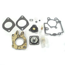 Reparatursatz Weber 32TLM Vergaser Ford FIESTA MK2 (FBD) 1,1l 50PS Dichtsatz