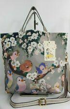 Cath Kidston Disney Snow White Crossbody Bag - Reversible  - RRP £45