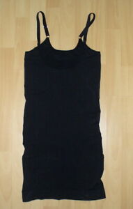 Triumph ~ Damen Shapewear Unterkleid / Unterrock ~ Gr. L ~ schwarz