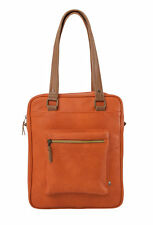 NEW Golla Air Cube Bag - Compartment for Tablet or Laptop up to 14 Inch - Orange