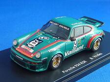 Porsche 934 RSR Serie Pro.r43 herrliche Ausführung limitiert