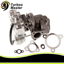 for Audi A4 Upgrade A4 Quattro K04 K04-015 Turbo Turbocharger 53039880073